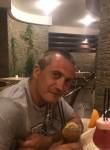 Dmitriy , 38  , Dzerzhinsk