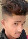 Aayus, 18  , Giridih