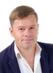 Sergey , 36, Yekaterinburg