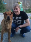 Aleksandr, 27  , Muravlenko