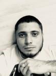 Ruslan, 25  , Znamensk