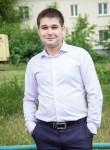 Bled, 32  , Oktyabrskiy (Respublika Bashkortostan)