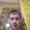 Slavik, 36 - Just Me Photography 1