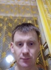 Slavik, 37, Russia, Dzhankoy