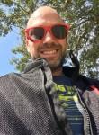 Mike, 40  , Houma