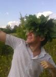 Aleksandr, 32, Ryazan