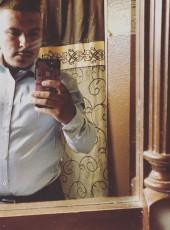Octavio, 24, United States of America, Hayward