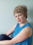 Svetlana, 47  , Berezniki