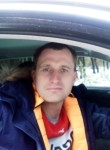 aleksey, 36  , Novaya Usman