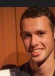 Alessandro, 23  , Aigle