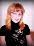 irina, 34  , Nykolayevka