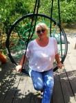 lana, 56  , Kiev