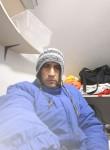 Yimito, 30  , Arequipa