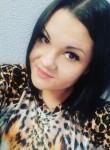 Olga, 28, Rostov-na-Donu
