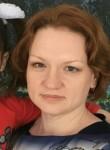 Ryzhaya, 38  , Shelekhov