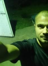 Andrey, 32, Russia, Volgograd