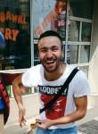 Viktor, 27  , Lityn