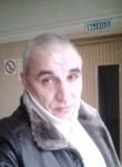 makkena6403@gmai, 65  , Magadan