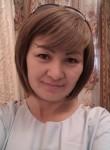 Nurilla, 40  , Astana