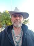 Larrygbjr, 55  , Albuquerque