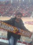 Serdar, 30  , Kayseri