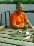 Maksim, 43, Noyabrsk