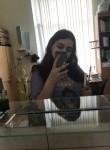 Diana, 20, Khosta