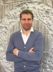 Shaman, 36, Moscow