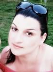 Vitalina, 34  , Afipskiy