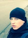 Bogdan, 26, Kiev