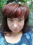 Ksyusha, 43, Sochi