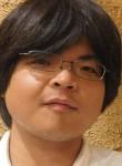 たまご, 45  , Musashino