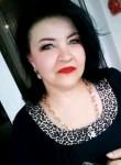 Natali, 46  , Yerevan