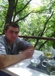 Mikhail, 34, Aleksandrovskoye (Stavropol)