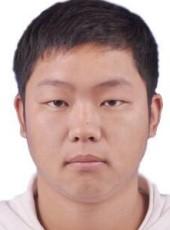 可乐丫丫, 28, China, Huai an