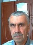 viktor, 63  , Novosibirsk