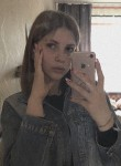 Nastya, 19  , Belousovo