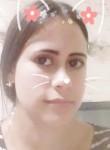 Melissa Marian, 19  , Guanabacoa