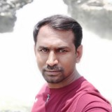 Sameer, 18  , Channapatna