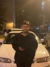 Arto, 29, Russia, Voronezh