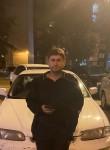 Arto, 29, Voronezh