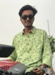 Moin, 25, Sirajganj
