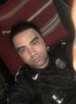 Soufien, 31  , Midoun