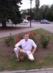 Andrey, 52, Azov