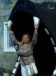 Alena, 54  , Benguela