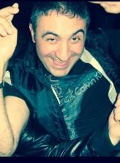 kaxa ninua, 39, Ukraine, Kiev