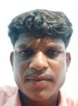 Dharmendr, 63  , Lucknow