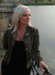 Tatyana, 48  , Kanash