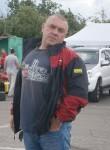 Valeriy, 53  , Kiev