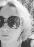 Marishka, 39, Tambov